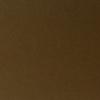 596 металик золото